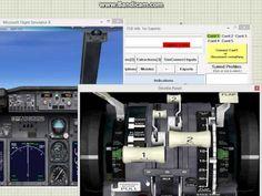 737 Autothrottle com arduíno e servo motor.: Recomeçando do zero. Arduino, Motor, Zero