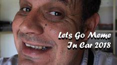 Nog Een Keer Kom Road Trip saam met on is Port Elizabeth Lekker man Lekker Eastern Cape trough Port Elizabeth WoW life's a journey enjoy the ride RoadTrippin. Port Elizabeth, Life Is A Journey, Stop Motion, Letting Go, Road Trip, Let It Be, Memes, Car, Life's A Journey