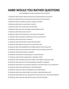 Questions To Get To Know Someone, Would You Rather Questions, Fun Questions To Ask, Deep Questions, Getting To Know Someone, Random Questions, Interesting Questions To Ask, This Or That Questions, Truths Questions