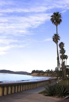 butterfly beach montecito~ enter here to win a one night stay at the Four Seasons Biltmore, Santa Barbara