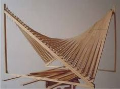 Resultado de imagen para paraboloide hiperbolico techos