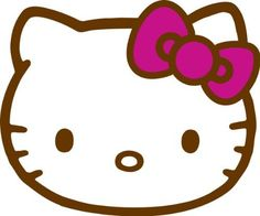 SANRIO Hello Kitty I Love You Rug by Sanrio, HELLO KITTY to buy just click on amazon here http://www.amazon.com/gp/product/B00600RFWA?ie=UTF8=213733=393177=B00600RFWA=shr=abacusonlines-20A REAL DEAL http://a-real-deal.com