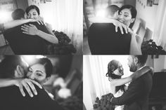 Wedding, emozioni, abbracci, fratelli, gioia,married,sposi