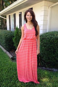 This maxi is perfect!!! and oh so soft!