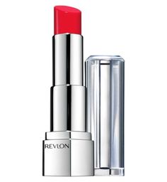 Revlon Ultra HD Lipstick - Boots *gladiolus tulip*