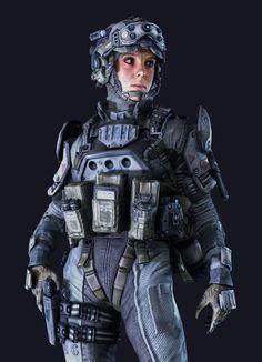 female pilot - Google Search