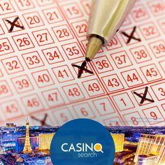 Stírací losy a loterie online 49er, Finance, Economics