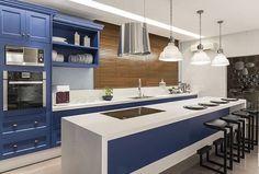 """658 curtidas, 10 comentários - Allgram SA (@allgramsa) no Instagram: """"Pia e ilha de cozinha em Quartzo White !  www.allgramsa.com.br  11 5055-8223 / 4040-4833  Unidade…"""""""