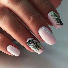 Ставь лайк ❤️❤️❤️ и подпишись 👇🏻👇🏻. - - Ставь лайк ❤️❤️❤️ и подпишись 👇🏻👇🏻… Nails Gefällt mir ❤️❤️❤️ und abonniere 👇🏻👇🏻👇🏻👇🏻 @ – Ich wähle die coolsten Ideen von den besten Meistern 👌🏻 aus Summer Acrylic Nails, Best Acrylic Nails, Pastel Nails, Stylish Nails, Trendy Nails, Hawaiian Nails, Nails Kylie Jenner, Acylic Nails, Fire Nails