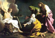 Buona Pasqua e sereno Lunedì dell'Angelo 2014