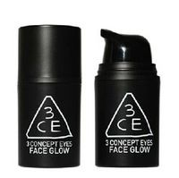 Cara poro pro fesional blam a minimizar concealer crema bb, crema hidratante + alegrar + nutritiva 40 ml/unids, todo tipo de pieles