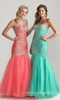 36 best my dream prom dresses images prom dresses