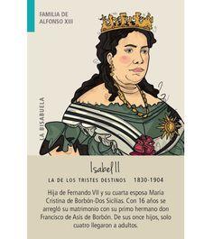 juego-de-cartas-7-familias-reales-de-espana.jpg (534×600)