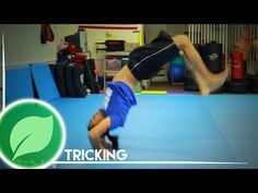 Learn to Kip Up Like A Ninja in 3 Simple Stages | Breaking Muscle