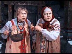 MRAZIK - Najlepsie sceny - Zostrih Russia, Humor, Youtube, Movies, Childhood, Humour, Films, Moon Moon, Film Books