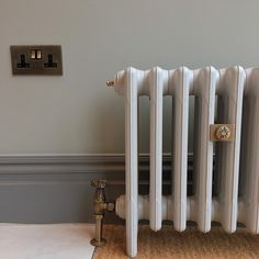 Cast Iron Radiators, Engineers, Manchester, Home Accessories, Glamour Bedroom, It Cast, Home Appliances, Building, Interior