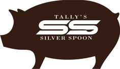 Tally's Silver Spoon delivers the modern to rapid city food diners in our upscale yet relaxed restaurant. We feature a constantly evolving and inspired menu with many locally sourced ingredients. Enjoy upscale dining in a relaxed seting. South Dakota Travel, Rapid City, Silver Spoons, Diners, Inspired, Menu, Restaurant, Classic, Modern