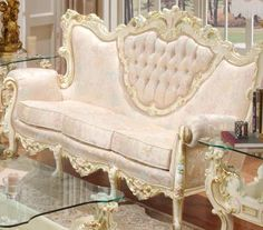 Image detail for -Victorian Sofas Victorian home decor modernSofa King | Sofa King