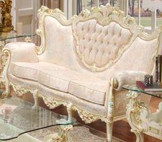 Image detail for -Victorian Sofas Victorian home decor modernSofa King | Sofa King