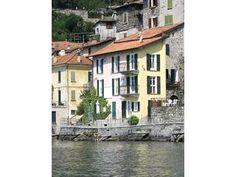 Villa Amata -$5800  Rave reviews of terrace and views. Walk to town. 3BR sleeps 8. In San Siro