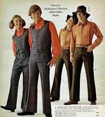 Resultado de imagen de series americanas de la decada de los 70