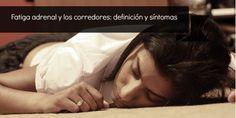 Fatiga+adrenal+y+los+corredores:+definición+y+síntomas