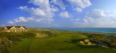 Kiawah Island - Top 100 Golf Courses in World Golf Magazine 50-26 - Photos - Golf.com