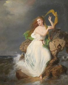 483px-the_harp_of_erin_oil_on_canvas_painting_by_thomas_buchanan_read.jpg (483×599)