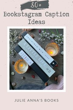 Photography Captions, Book Photography, Love Book Quotes, I Love Books, Book Review Blogs, Book Recommendations, Book Blogs, Book Instagram, Instagram Ideas