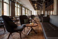 mercato restaurant - Google'da Ara