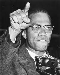Ten Powerful Quotes from Message to the Grassroots by Malcolm X
