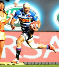Cheslin Kolbe Toulouse France, Rugby Players, Sd, Sports, Hs Sports, Sport