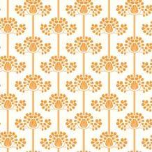 Iloinen tapettimallisto Eco Happy. Wallpaper Eco Happy. www.k.rauta.fi