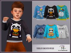 :: 6 swatches Found in TSR Category 'Sims 4 Toddler Female' Sims 4 Toddler Clothes, Toddler Boy Outfits, Toddler Dress, Toddler Boys, Kids Outfits, The Sims, Fur Skirt, Toddler Sweater, Sims 4 Clothing