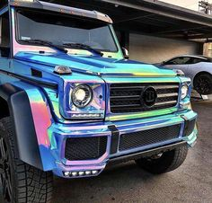 we need a unicorn jeep # unicornJ . we need a unicorn jeep The Effective Pictures We O - Carros Lamborghini, Lamborghini Cars, Ferrari F40, Lamborghini Gallardo, Bugatti Veyron, Fancy Cars, Cool Cars, Bmw R65, Porsche Autos