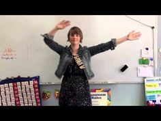 Here is the graduation song with motions. Kindergarten Graduation Songs, Kindergarten Music, Preschool Music, Pre K Graduation, Graduation Ideas, Preschool Director, Teachers Corner, Teaching Time, Remembrance Day