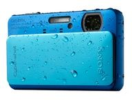 Waterproof, dustproof and shockproof. #PinItToGiveIt