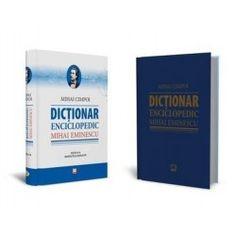 Acordul subiectului cu predicatul (1) / Procedee de expresivitate artistica (1) Cover, Books, Rome, Libros, Book, Book Illustrations, Libri