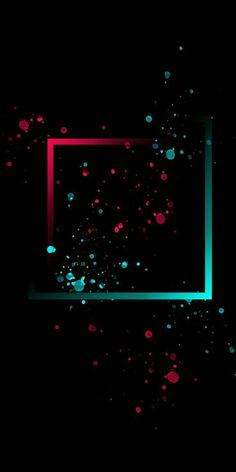 Mobile full HD wallpaper - My Walpaper Smoke Wallpaper, Graffiti Wallpaper, Wallpaper Space, Full Hd Wallpaper, Apple Wallpaper, Dark Wallpaper, Galaxy Wallpaper, Colorful Wallpaper, Cellphone Wallpaper