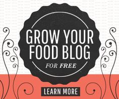 Simple Vegan Falafel   Minimalist Baker Recipes