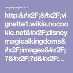 http://vignette1.wikia.nocookie.net/disneymagicalkingdoms/images/7/7d/Ws-rapunzel.png/revision/latest?cb=20160516051114 için Google Görsel Sonuçları