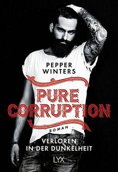 Pure Corruption - Verloren in der Dunkelheit, http://www.amazon.de/dp/3736303041/ref=cm_sw_r_pi_awdl_xs_6x1FzbBC3ZF87