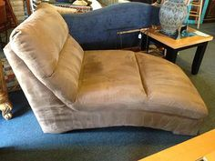 Shop |Consignment Furniture | Used Furniture | Phoenix And Scottsdale