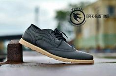 91c1ec4d0c9a2 Sepatu Original Moofeat IDR 180.000 Size 38-39-40-41-42-43-44 Gentleman  This Is Taste. Gentleman Shoes