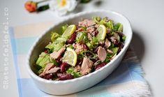DSC_0276 Quinoa, Sprouts, Potato Salad, Potatoes, Vegetables, Ethnic Recipes, Diet, Bulgur, Potato