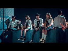 Alina Boz, Netflix Series, Istanbul, Bff, Love, Concert, Youtube, Fandoms, Posters
