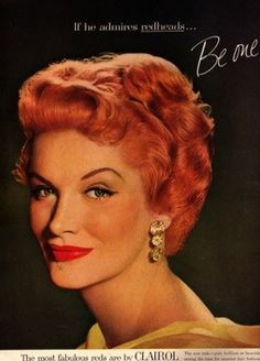 1950's Hairstyles 1950S Hairstyles For Women With Short Hair  Imagesforfree