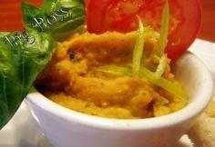 13 egészséges zöldségkrém reggelire   NOSALTY Lentils, Thai Red Curry, Food To Make, Carrots, Food Porn, Healthy Recipes, Chicken, Vegetables, Ethnic Recipes