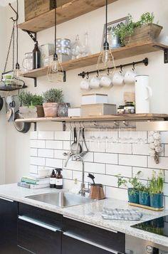6232 best Home Interior Design images on Pinterest