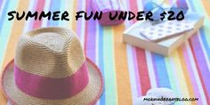10 fun and cheap things to do with friends & family when your piggy bank has slimmed down
